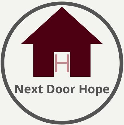 Next Door Hope